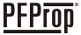 PFProp®日本語版サイト